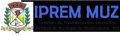 IPREM Muzambinho MG